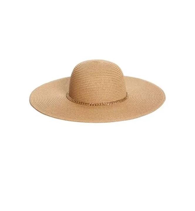 Guess Beach Hat