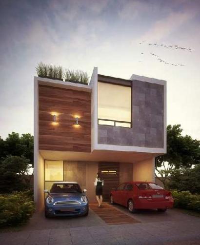 2 BHK House & Villa in Devanahalli