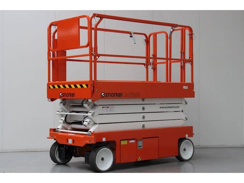 Profitable Equipment Rental Business For Sale