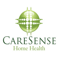 In Home Nursing Care Allentown