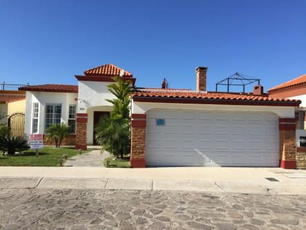 Oceanview Home! Perfect for Retirement!