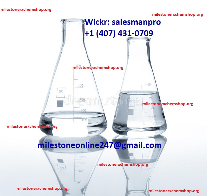 Buy gamma butyrolactone pro cleaner