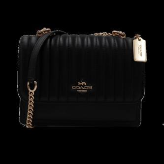 Authentic Coach bags