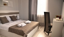 فندق للبيع في تبليسي