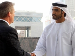 Best investment options in Dubai USD 8 to 12 Million 10% Return yearly