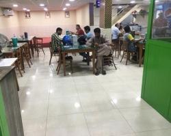Selling Pakistani Resturant Urgently