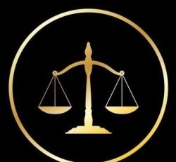 محامي ومستشار قانوني