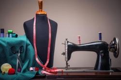 Ladies Garments shop for sale