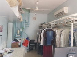 Great Opportunity Laundry For Sale