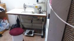 Abaya & tailoring Shop For Sale