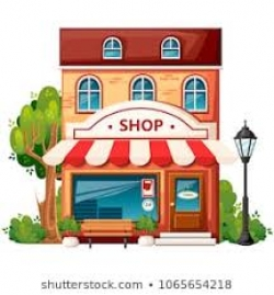 Stationery shop is for sale