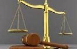 مكتب محاميين وشركاء