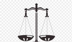 لكافة الخدمات القانونية والاستشارات الشرعية-+