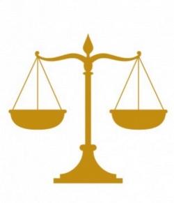 محامي
