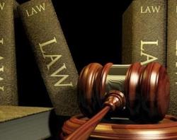 كافة الخدمات القانونية و تقديم الاستشارات القانونية.