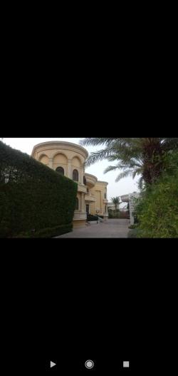 قصر للبيع3