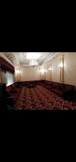 قصر 7