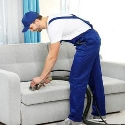 احصل علي افضل خدمات جميع انواع العزل من اكبر شركات العزل  بأبها وجازان 0557830001