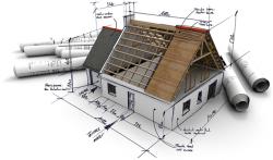 اكبر شركات لجميع انواع العزل بالرياض 0507486983