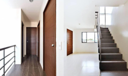 3BR Single Attached House and Lot (Antipolo)