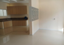 House and Lot 4BR (Las Pinas)