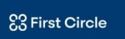 Financing: First Circle