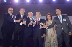 Investment & Capital Corporation of the Philippines
