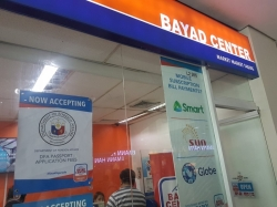Bayad Center Franchise_ Payment Collection