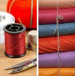 Profitable Garments Factory of Leading Apparels