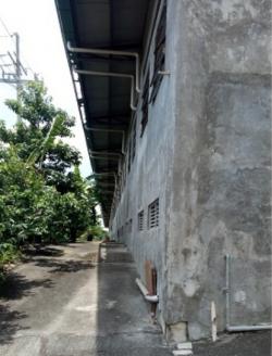 Warehouse-Carmona Cavite