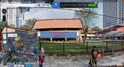 Plot of Non Bumiputera 2.62 Acres Land Kuala Lumpur