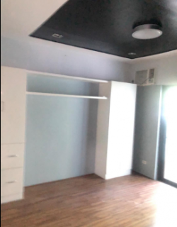6BR Modern House and Lot-Pasig