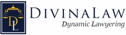 Divina Law- Dynamic Lawyering