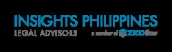 Insights Philippines Legal Advisors