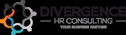 Divergence - HR Consultant