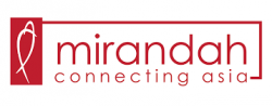 Mirandah Asia, your IP protection