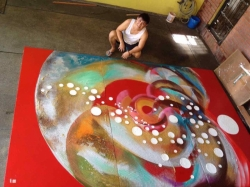 Art Circle Gallery