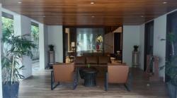 Greenhills Grandest Family Mansion-San Juan