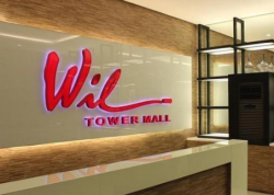 WIL Tower RFO Units