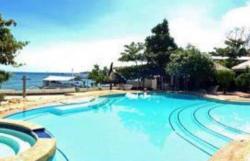 Beach Resort (Cebu)