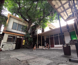 7BR House and Lot (Pasay)