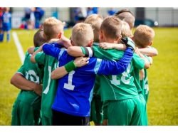 Youth Sports Franchise