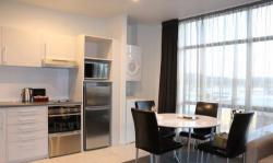 3BR Condominium-Taguig
