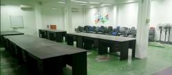 Spacious Office/Warehouse