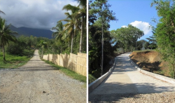 8 Hectares For Sale-Palawan