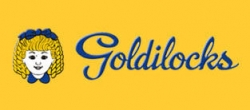 Goldilocks Franchise