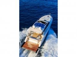 Boat Manufacturer – North Carolina