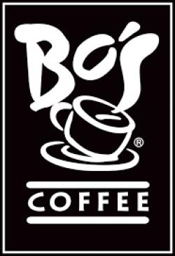 Bo's Coffee Franchise
