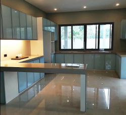 6BR House and Lot-Las Pinas