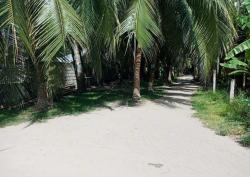 Residential Lot-Dumaguete